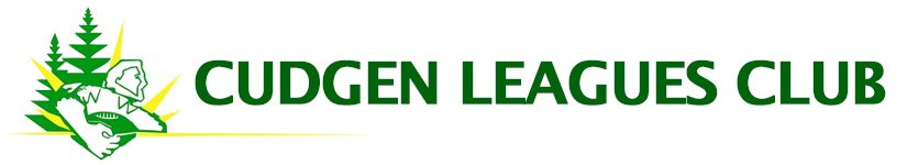 Cudgen Leagues Club Membership